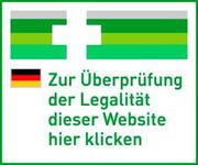 dimdi-legalitaetspruefung
