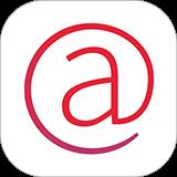 Apotheken App